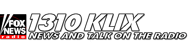 News Radio 1310 KLI