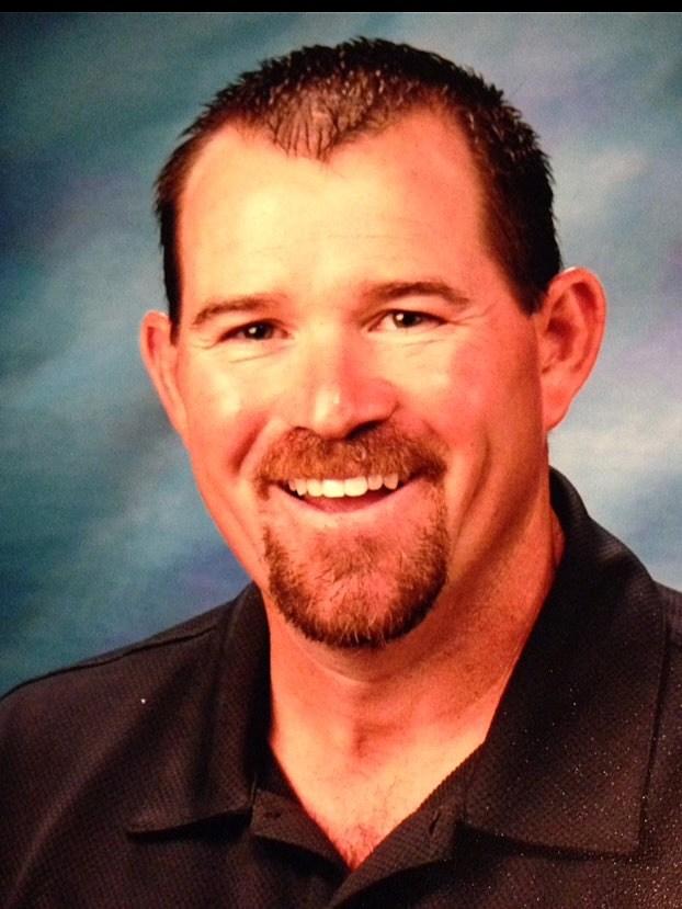 Scott Thompson/Courtesy of the Twin Falls School District