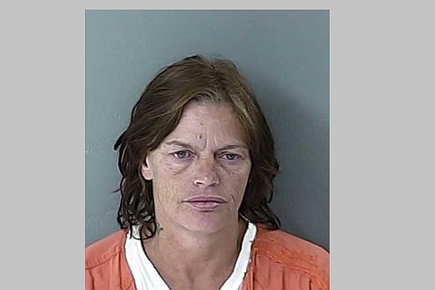 Wanted Pamela Lowe
