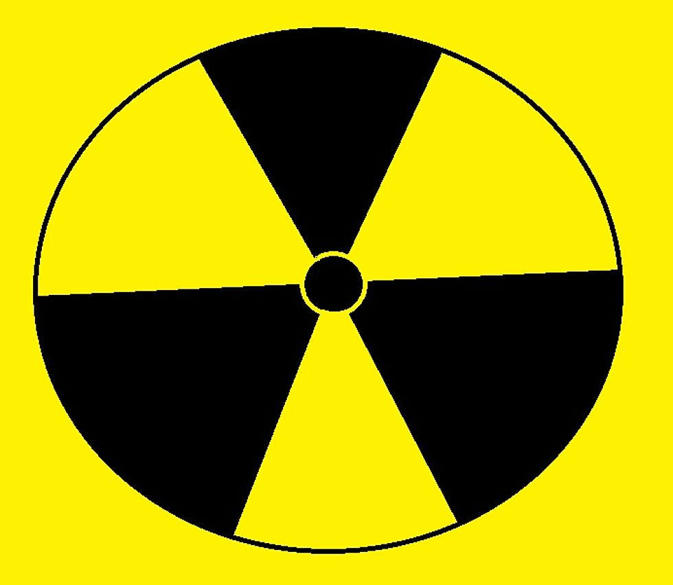Officials To Remove Radioactive Waste From Idaho Facility