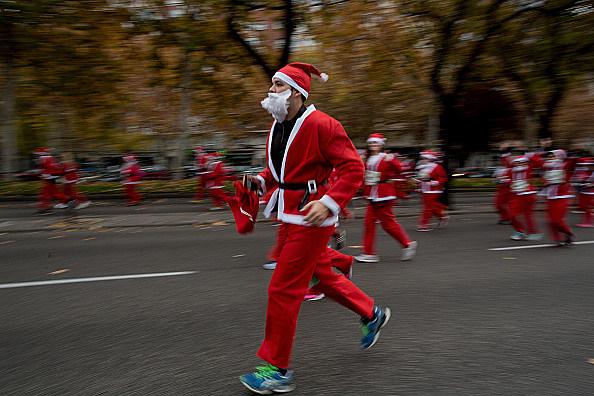 Photo by Pablo Blazquez Dominguez/Getty Images.